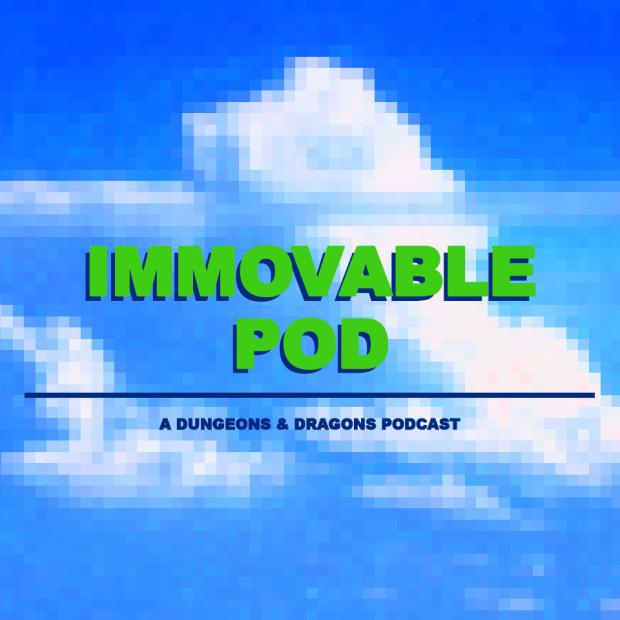 IP_Logo-01.png